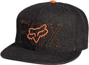 motocross-helmet-head-cap