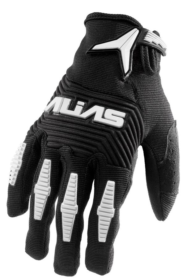motocross-helmet-head-fingertips