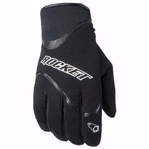 motocross-helmet-head-mitts