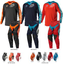 motocross-helmet-head-summer-wardrobe-t