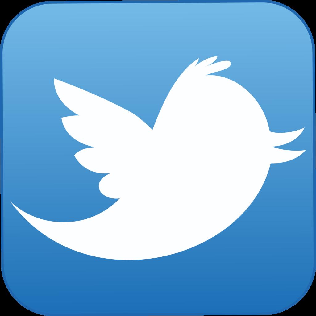 twitter-icon-1024x1024